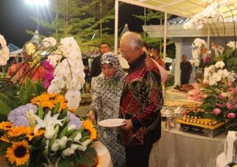 Sambutan Hari Keputeraan KDYTM Tengku Puan Pahang (4)