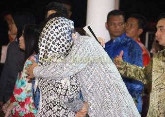 Sambutan Hari Keputeraan KDYTM Tengku Puan Pahang (40)