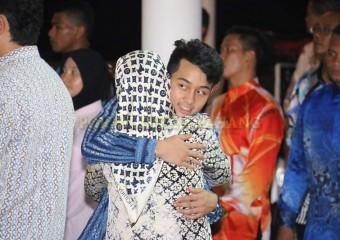 Sambutan Hari Keputeraan KDYTM Tengku Puan Pahang (41)