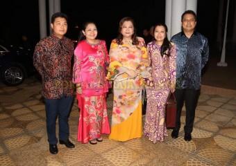 Sambutan Hari Keputeraan KDYTM Tengku Puan Pahang (42)