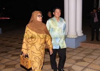 Sambutan Hari Keputeraan KDYTM Tengku Puan Pahang (43)