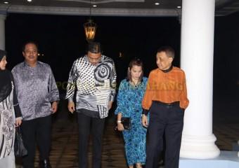 Sambutan Hari Keputeraan KDYTM Tengku Puan Pahang (44)