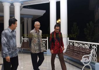 Sambutan Hari Keputeraan KDYTM Tengku Puan Pahang (45)