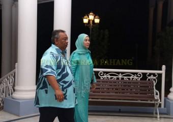 Sambutan Hari Keputeraan KDYTM Tengku Puan Pahang (46)