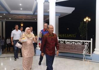 Sambutan Hari Keputeraan KDYTM Tengku Puan Pahang (47)
