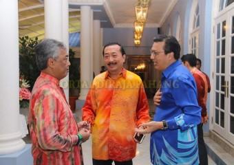 Sambutan Hari Keputeraan KDYTM Tengku Puan Pahang (49)