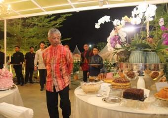 Sambutan Hari Keputeraan KDYTM Tengku Puan Pahang (5)