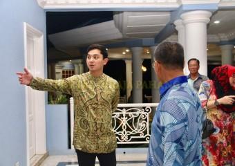 Sambutan Hari Keputeraan KDYTM Tengku Puan Pahang (50)