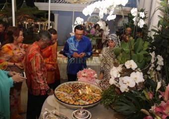 Sambutan Hari Keputeraan KDYTM Tengku Puan Pahang (51)