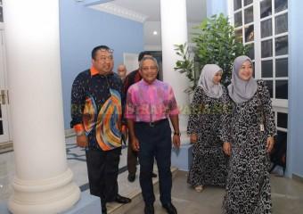 Sambutan Hari Keputeraan KDYTM Tengku Puan Pahang (52)