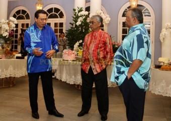 Sambutan Hari Keputeraan KDYTM Tengku Puan Pahang (53)