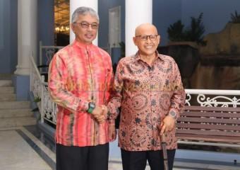 Sambutan Hari Keputeraan KDYTM Tengku Puan Pahang (55)