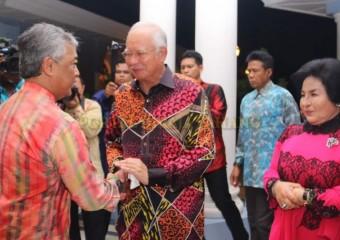 Sambutan Hari Keputeraan KDYTM Tengku Puan Pahang (56)