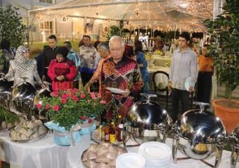 Sambutan Hari Keputeraan KDYTM Tengku Puan Pahang (58)
