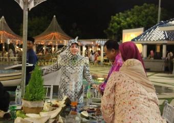 Sambutan Hari Keputeraan KDYTM Tengku Puan Pahang (6)