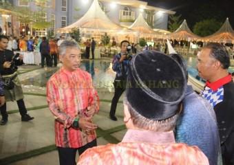 Sambutan Hari Keputeraan KDYTM Tengku Puan Pahang (60)