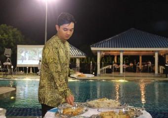 Sambutan Hari Keputeraan KDYTM Tengku Puan Pahang (62)