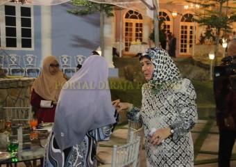 Sambutan Hari Keputeraan KDYTM Tengku Puan Pahang (63)