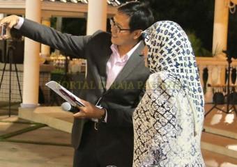 Sambutan Hari Keputeraan KDYTM Tengku Puan Pahang (7)