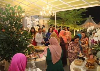 Sambutan Hari Keputeraan KDYTM Tengku Puan Pahang (8)