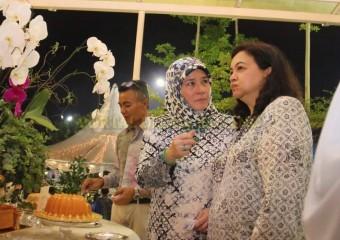 Sambutan Hari Keputeraan KDYTM Tengku Puan Pahang (9)