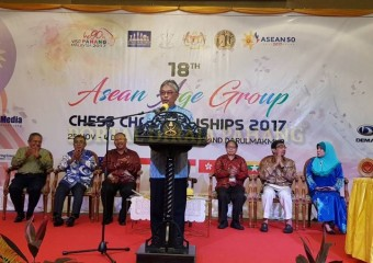 Asean Age Group Chess Championships 2017 (12)