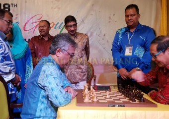 Asean Age Group Chess Championships 2017 (13)