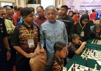 Asean Age Group Chess Championships 2017 (14)
