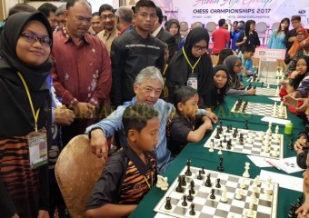 Asean Age Group Chess Championships 2017 (15)