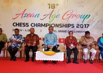 Asean Age Group Chess Championships 2017 (4)