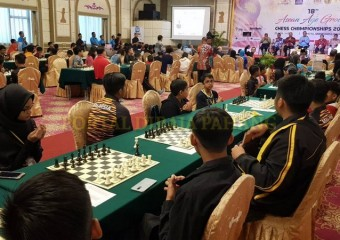 Asean Age Group Chess Championships 2017 (5)
