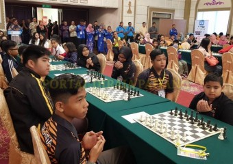 Asean Age Group Chess Championships 2017 (6)
