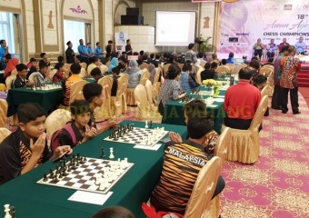 Asean Age Group Chess Championships 2017 (8)