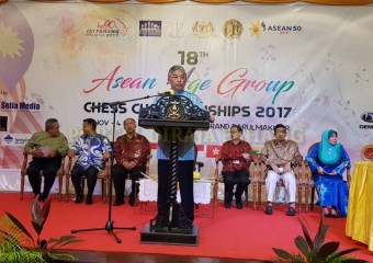 Asean Age Group Chess Championships 2017 (9)