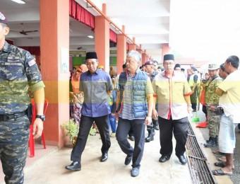 SK Merchong Jaya (14)