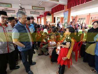SK Merchong Jaya (4)