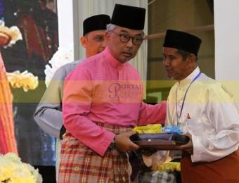 Majlis Tilawah Al-Quran Peringkat Negeri Pahang (10)