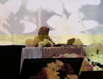 Majlis Tilawah Al-Quran Peringkat Negeri Pahang (8)