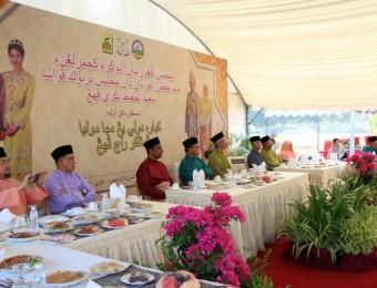 Maahad Tahfiz Negeri Pahang (1)