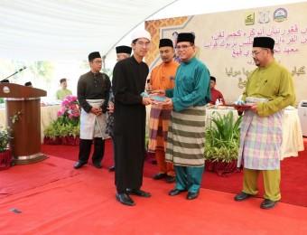 Maahad Tahfiz Negeri Pahang (11)