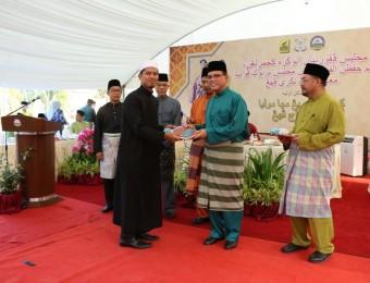 Maahad Tahfiz Negeri Pahang (12)