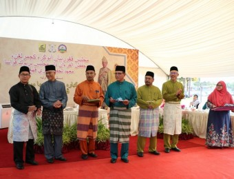 Maahad Tahfiz Negeri Pahang (13)
