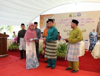 Maahad Tahfiz Negeri Pahang (14)
