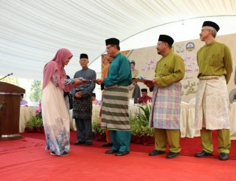 Maahad Tahfiz Negeri Pahang (15)