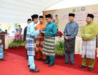 Maahad Tahfiz Negeri Pahang (16)