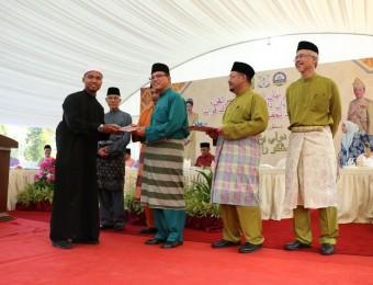 Maahad Tahfiz Negeri Pahang (17)