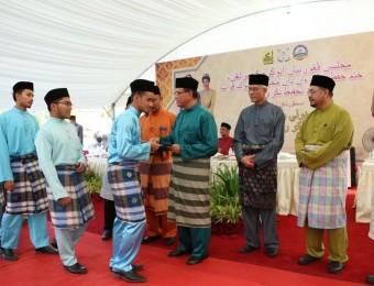 Maahad Tahfiz Negeri Pahang (18)