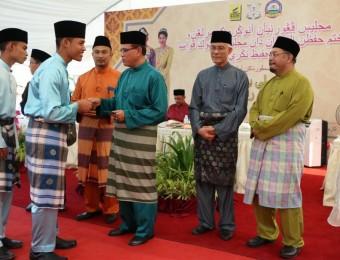 Maahad Tahfiz Negeri Pahang (19)