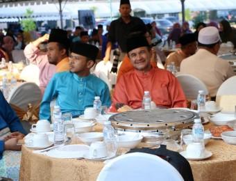 Maahad Tahfiz Negeri Pahang (2)