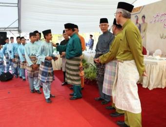 Maahad Tahfiz Negeri Pahang (20)